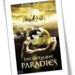Das geraubte Paradies