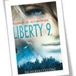 Liberty9.1