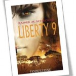 Liberty9.2