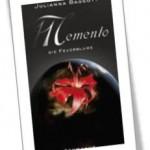 Memento 2