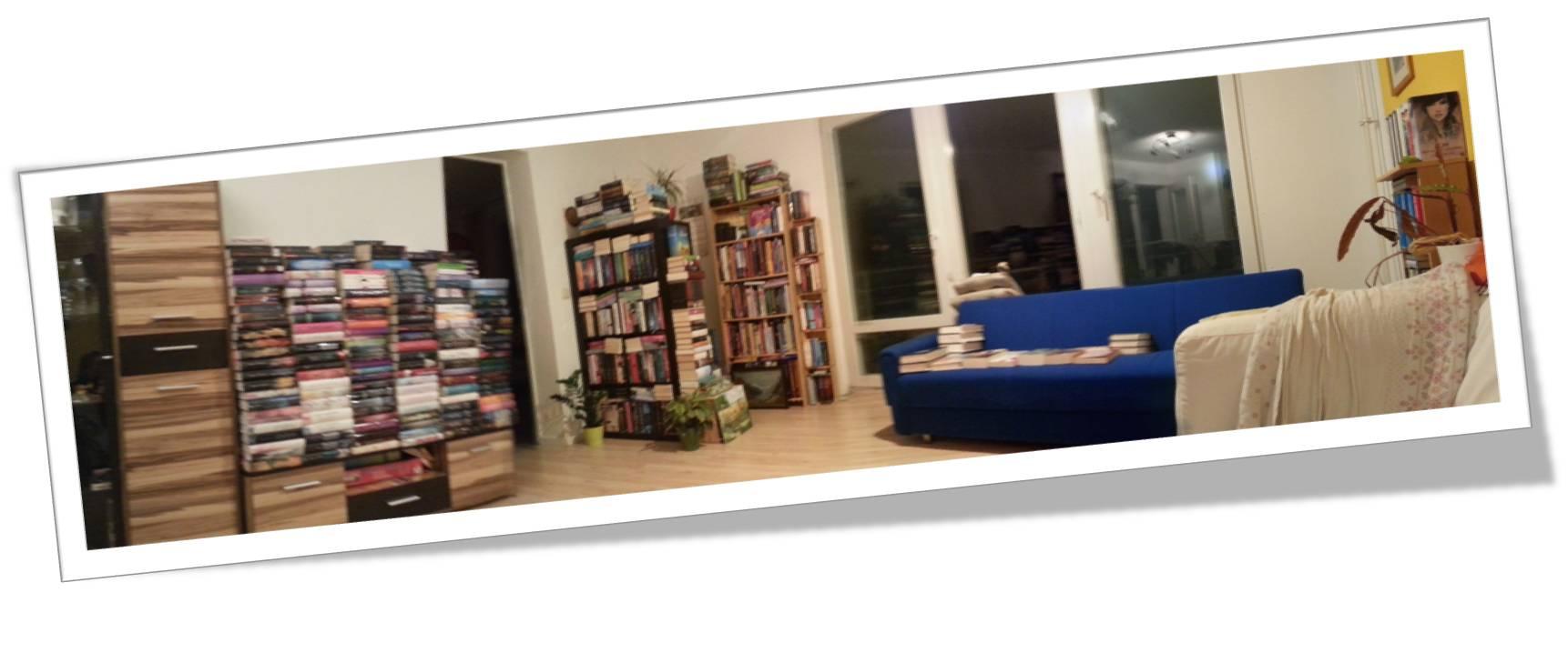der leseabend bis zur geisterstunde bei anna. Black Bedroom Furniture Sets. Home Design Ideas