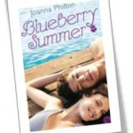Blueberry Summer