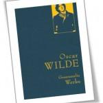 Oscar Wilde Gesamtausgabe