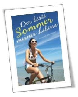 Der beste Sommer meines Lebens