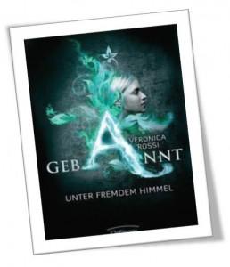 Gebannt
