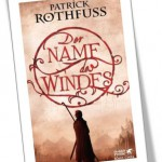 Der Name des Windes