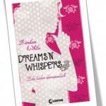 Dreams N Whispers