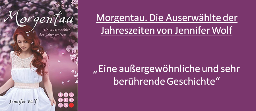 Morgentau - Rezension