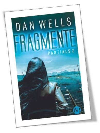 Partials Fragmente