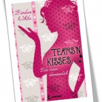 Tears N Kisses