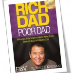 Rich Dad - Poor Dad