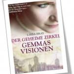 Gemmas Visionen