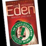 Magda und Ben Aktion Stempeln