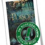 Poison Diaries Stempeln
