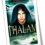 Thalam