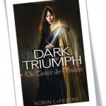 Dark Triumph