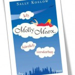 Ich Molly Marx, kürzlich verstorben