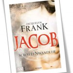 Schattenwandler Jacob