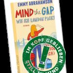 Mind the Gap! - Stempeln