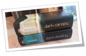 Dark-Dilogie