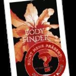 Bodyfinder - Stempeln