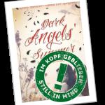 Dark Angels Summer - Stempeln