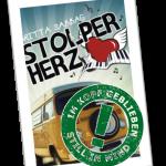 Stolperherz - Stempeln