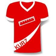 Team Kurz