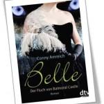 Belle - Der Fluch von Balmoral Castle