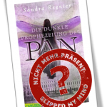 Die dunkle Prophezeiung des Pan _stempeln