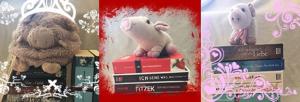 Leseschweine