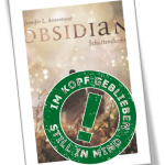 Obsidian_stempeln