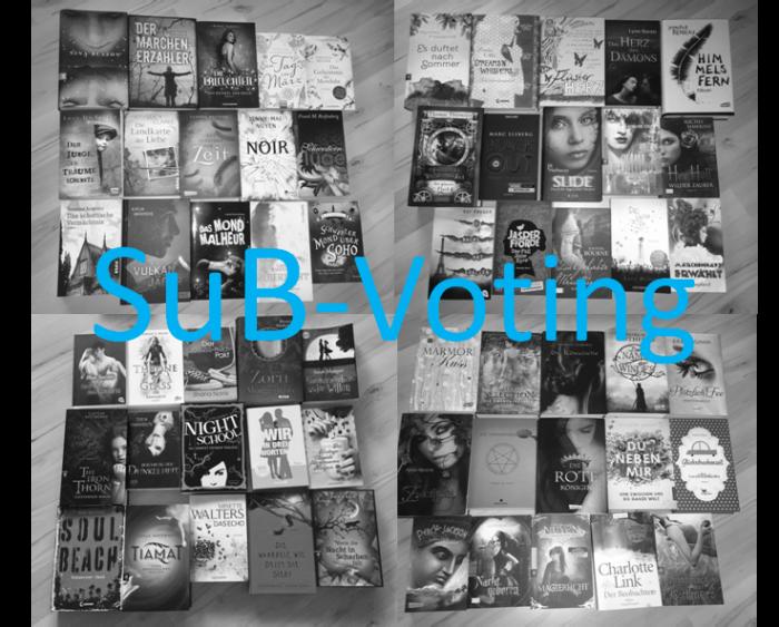 SuB-Voting