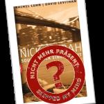 Nick und Norah - Stempeln
