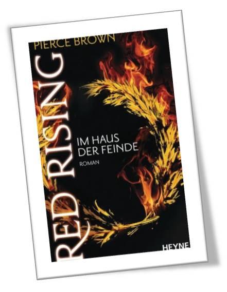 red-rising-im-haus-der-feinde