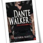dante-walker