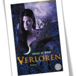 Verloren - House of Night