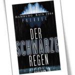 Hamburg Rain 2084 - Der schwarze Regen