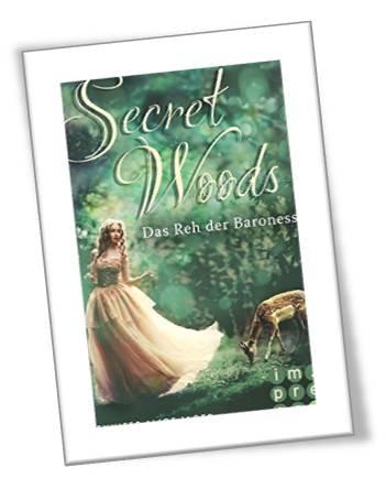 Secrets Woods
