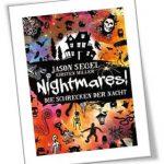 Nightmares - Die Schrecken der Nacht