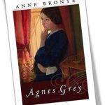 Agns Grey