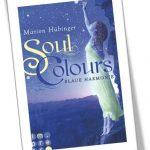 Soul Color - Blaue Harmonie