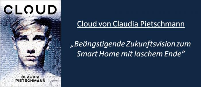Cloud - Rezension