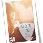 Rock 'n' Love
