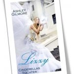 Lizzy Cinderellas Tochter