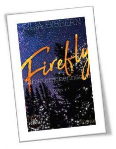 Firefly. Glüwürmchennächte