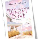 Rückkehr nach Sunset Cove
