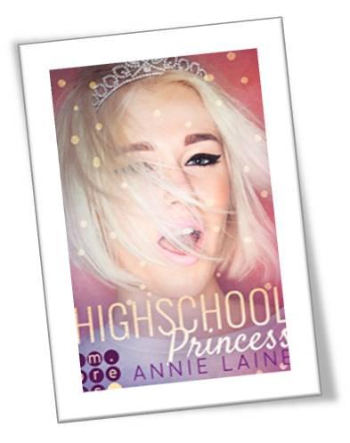 Highschool Princess