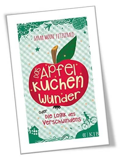 Das Apfelkuchenwunder