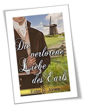 Die verlorene Liebe des Earl